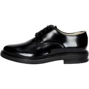 Klassieke Schoenen Hudson 901