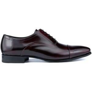 Klassieke Schoenen Sergio Serrano SCHOENEN FAB ANTICK 5802