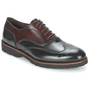 Klassieke Schoenen So Size GATWICK