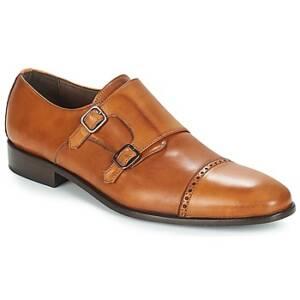 Klassieke Schoenen So Size JIPJOP