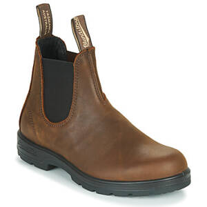 Laarzen Blundstone CLASSIC CHELSEA BOOTS 1609
