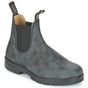Laarzen Blundstone COMFORT BOOT