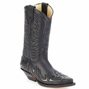 Laarzen Sendra boots CLIFF