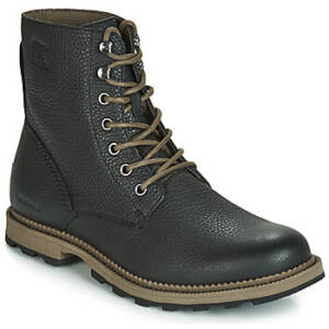 Laarzen Sorel MADSON 6 BOOT WATERPROOF