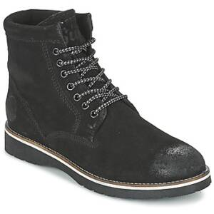 Laarzen Superdry STIRLING BOOT