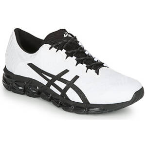 Lage Sneakers Asics GEL-QUANTUM 360 5 JCQ