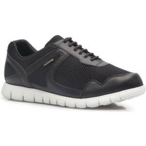Lage Sneakers Calzamedi SPORTS CORD