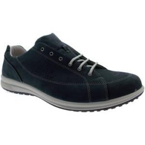 Lage Sneakers Calzaturificio Loren LOG0286b