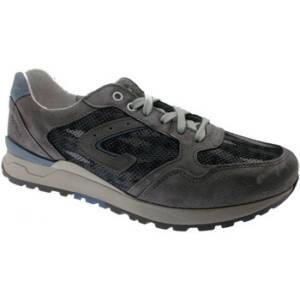 Lage Sneakers Calzaturificio Loren LOG0312gr