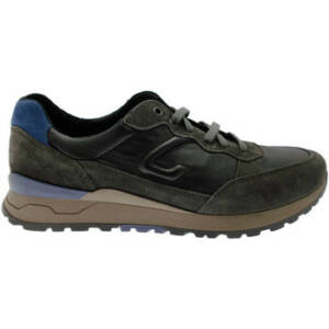 Lage Sneakers Calzaturificio Loren LOG0318gr