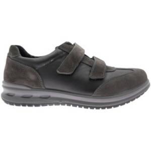 Lage Sneakers Calzaturificio Loren LOG0319pio