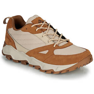 Lage Sneakers Columbia IVO TRAIL