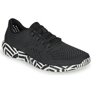 Lage Sneakers Crocs LITERIDE GEOPUNK PACER M