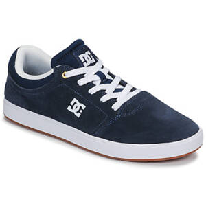 Lage Sneakers DC Shoes CRISIS