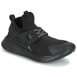 Lage Sneakers DC Shoes MERIDIAN PRESTI M SHOE 3BK