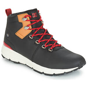 Lage Sneakers DC Shoes MUIRLAND LX M BOOT XKCK