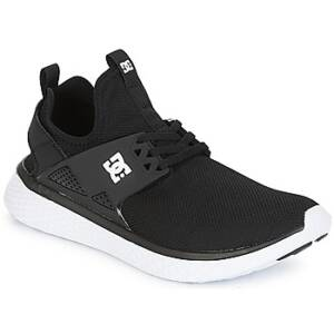 Lage Sneakers DC Shoes Meridian M SHOE BKW