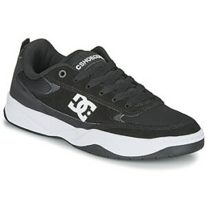 Lage Sneakers DC Shoes PENZA