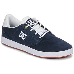 Lage Sneakers DC Shoes PLAZA TC