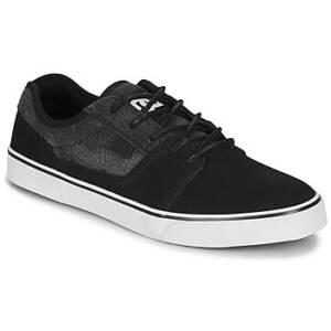 Lage Sneakers DC Shoes TONIK SE
