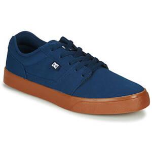 Lage Sneakers DC Shoes TONIK TX