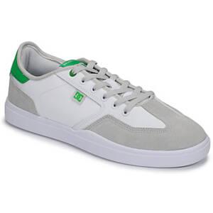 Lage Sneakers DC Shoes VESTREY