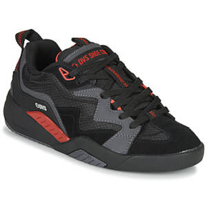 Lage Sneakers DVS DEVIOUS