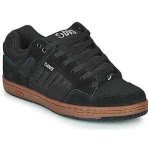 Lage Sneakers DVS ENDURO 125
