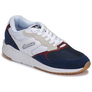 Lage Sneakers Ellesse NYC84 SUED AM