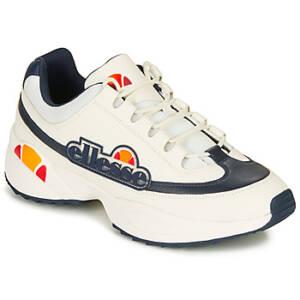Lage Sneakers Ellesse SPARTA LTHR AM