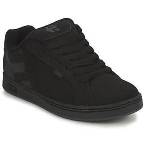 Lage Sneakers Etnies FADER
