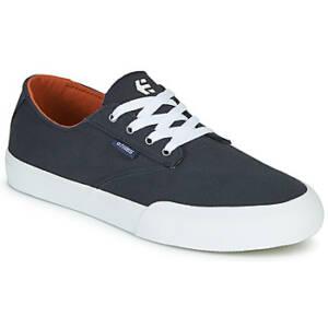 Lage Sneakers Etnies JAMESON VULC LS