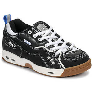 Lage Sneakers Globe CT-IV CLASSIC