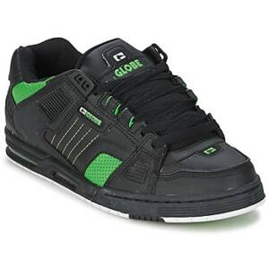 Lage Sneakers Globe SABRE