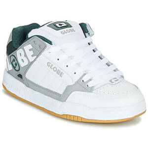 Lage Sneakers Globe TILT