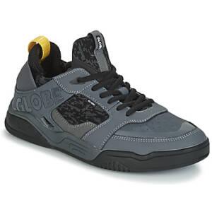 Lage Sneakers Globe TILT EVO