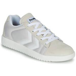 Lage Sneakers Hummel CHOICE