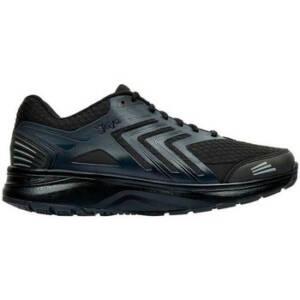 Lage Sneakers Joya FLASH SR