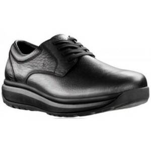 Lage Sneakers Joya SCHOENEN MUSTANG M