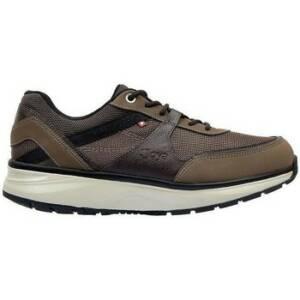 Lage Sneakers Joya Schoenen Jewel Tony II.