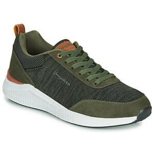 Lage Sneakers Kangaroos KA-BIND