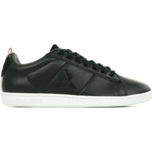 Lage Sneakers Le Coq Sportif Courtclassic Hiver