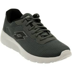 Lage Sneakers Lotto -