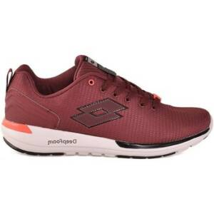 Lage Sneakers Lotto T6566
