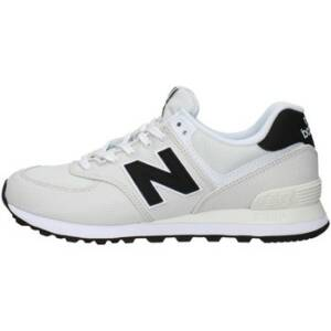 Lage Sneakers New Balance ML574SUW