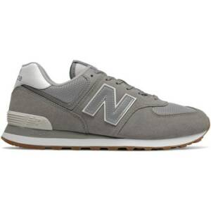 Lage Sneakers New Balance NBML574SPU