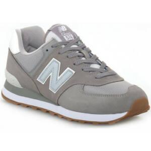 Lage Sneakers New Balance SPU M574