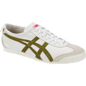 Lage Sneakers Onitsuka Tiger Mexico 66 1183A013-100