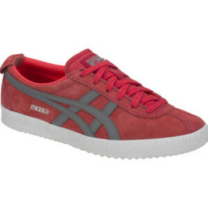 Lage Sneakers Onitsuka Tiger Mexico Delegation D6E7L-600
