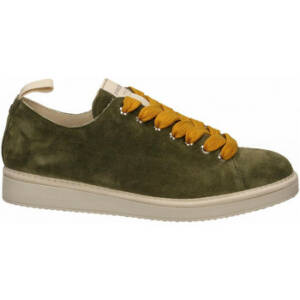 Lage Sneakers Panchic LOW CUT SUEDE